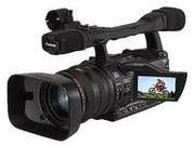 Продажа Новый Canon XL2E Mini DV Digital Camcorder...1500usd